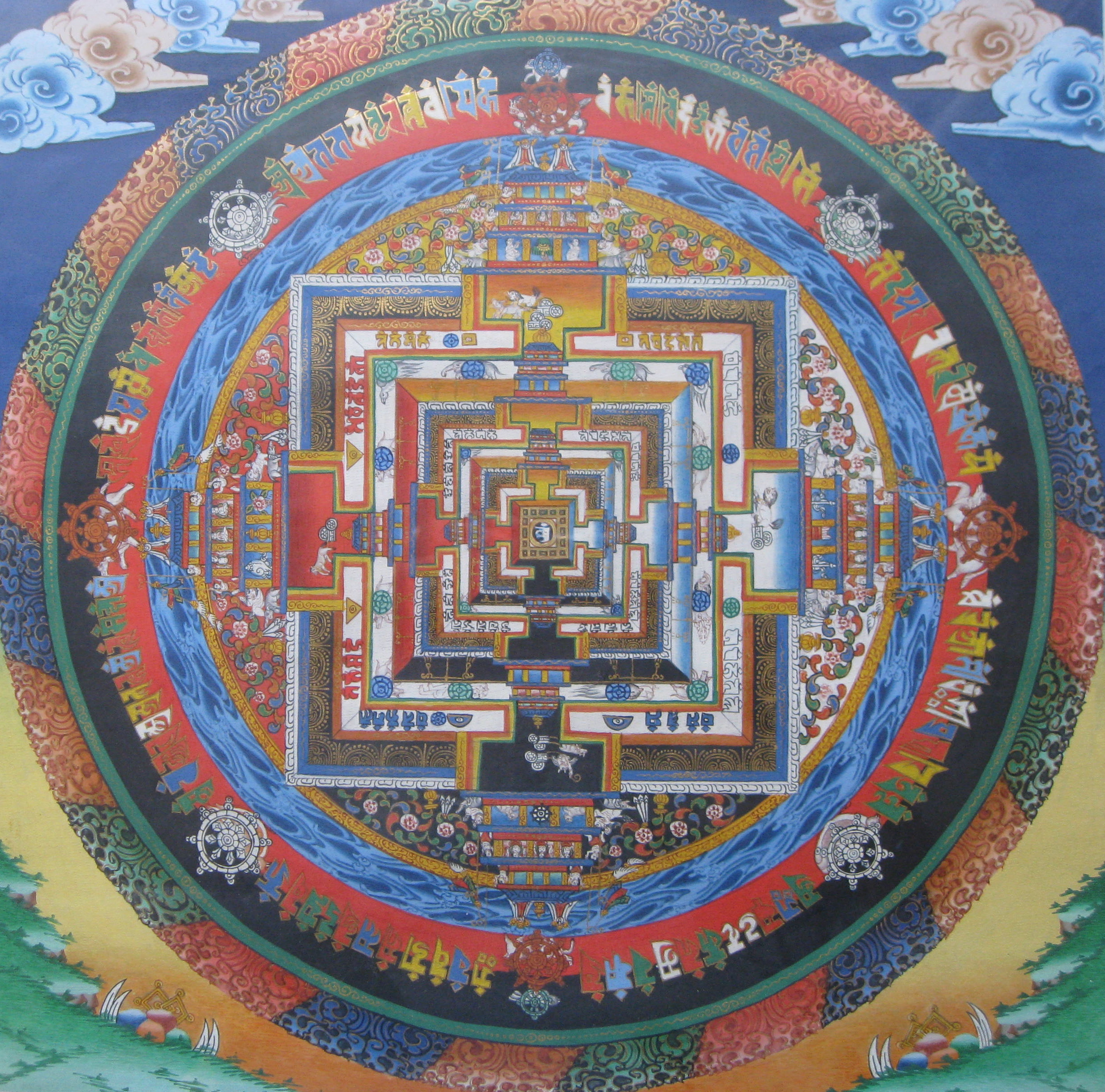 the existential buddhist dharma without dogma
