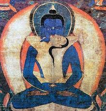Sila buddhism definition of sexual misconduct