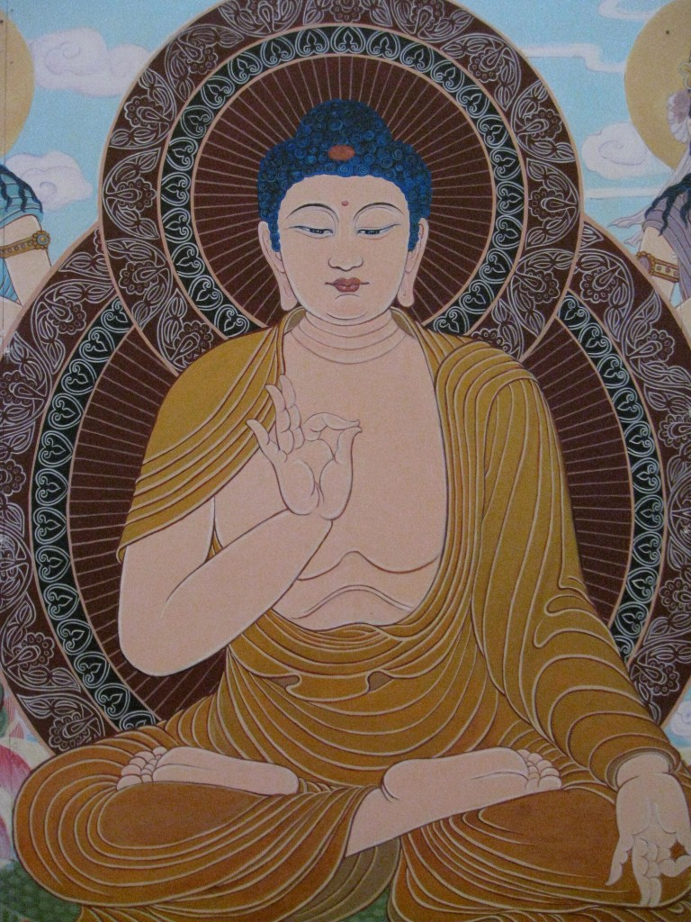 the two important parts of buddhism Answerscom ® wikianswers ® categories religion & spirituality buddhism what are the important parts of parts of the creation story in buddhism from two.