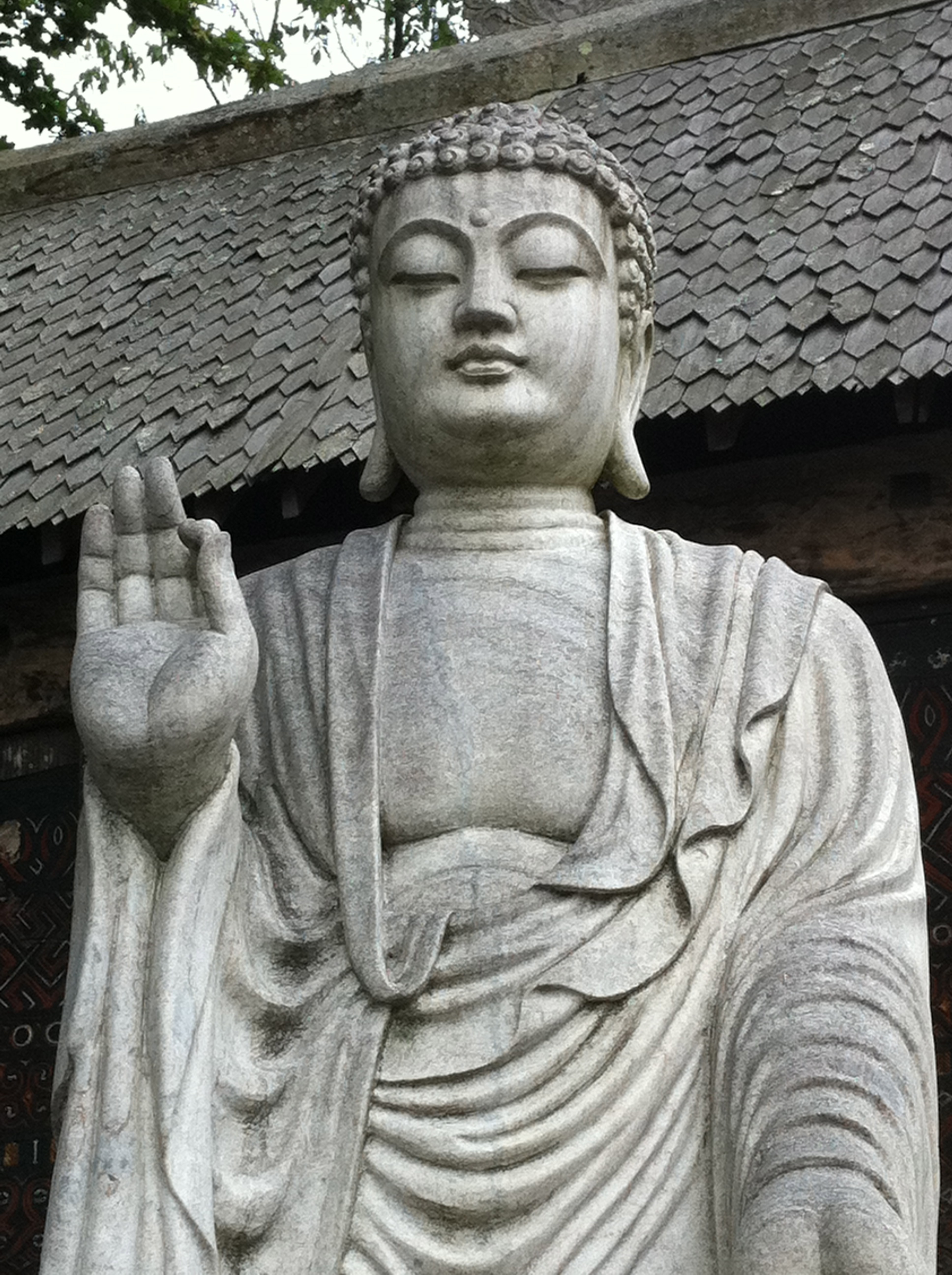 Order essay online cheap investigate the impact buddhism had on human rights in china