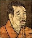 Master Ikkyū