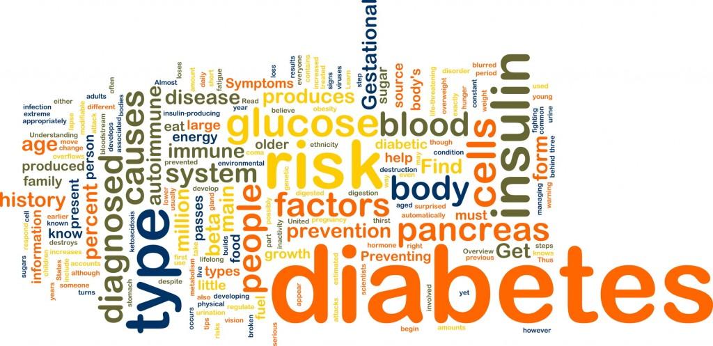 Diabetes-1024x497